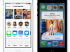 iOS-7-Easy local file sharing