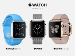Apple Watch - A Detailed Review