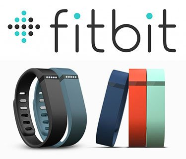 2016 Wearable Tech prediction - Fitbit focus on fitness