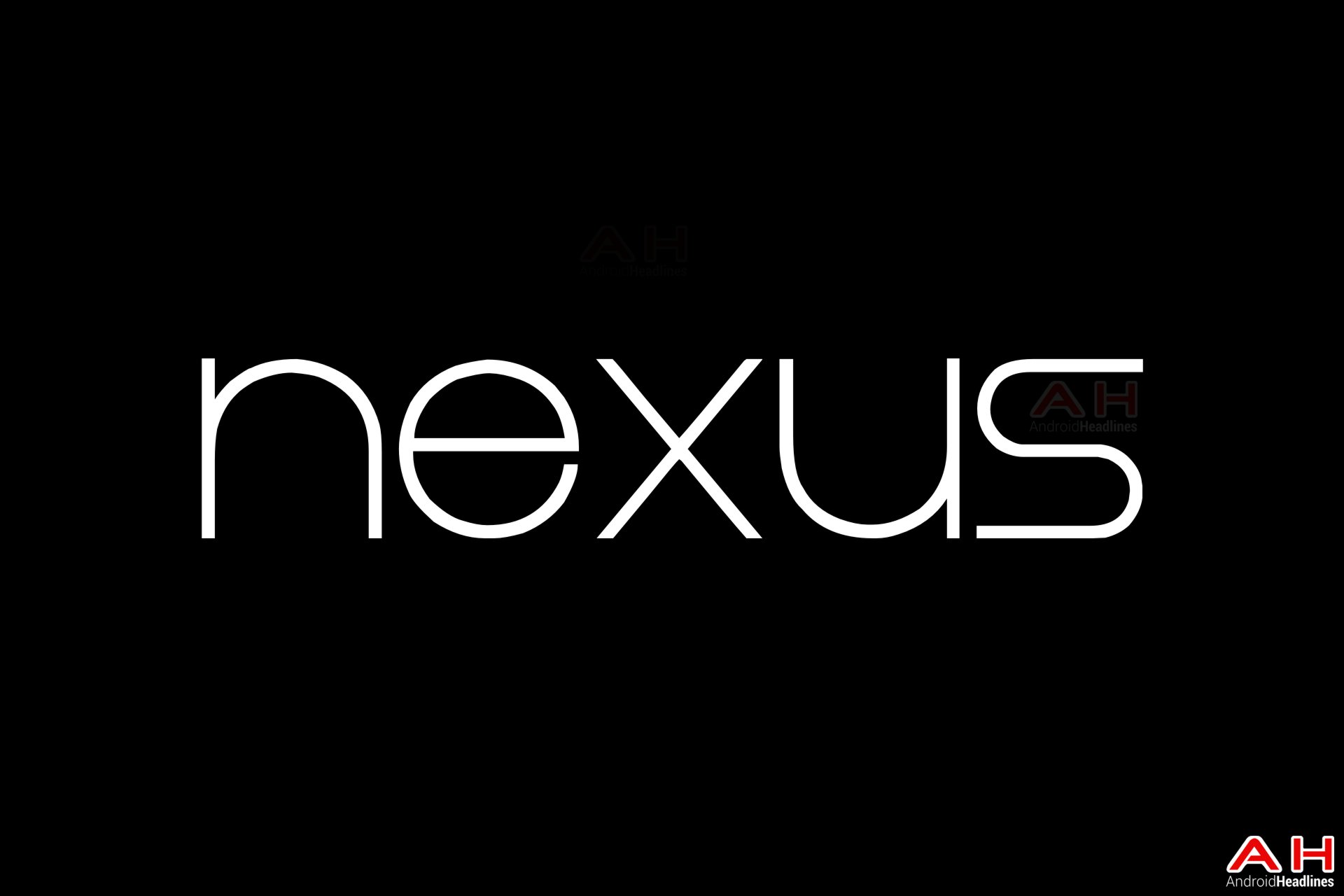 2016 Wearable Tech prediction - nexus